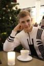 Личный фотоальбом Виталия Соколова