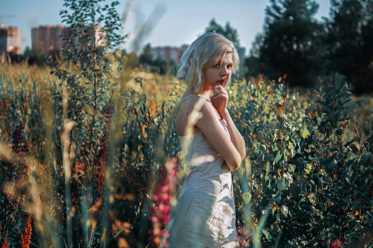 фото из альбома Татьяны Королевой №6