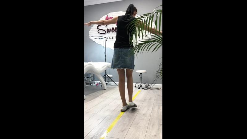 Видео от Перманентный Макияж Обучение татуажу Пенза