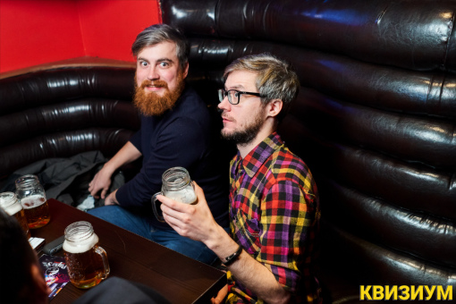 «09.01.2021 (Papa's Bar)» фото номер 47