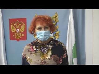 Переболевшие COVID-19 в тяжелой форме будут проходить реабилитацию в санатории «Лесники»