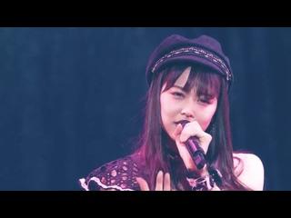 Boku wa Aisarete wa Inai (Shiroma Miru)(AKB48 Group Request Hour Setlist Best 100 2018)