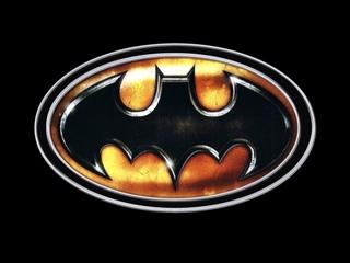 8 часов старых добрых фильмов про Бэтмена 🐱👤