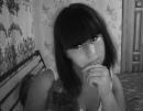 Фотоальбом Анжелик Сазоновой
