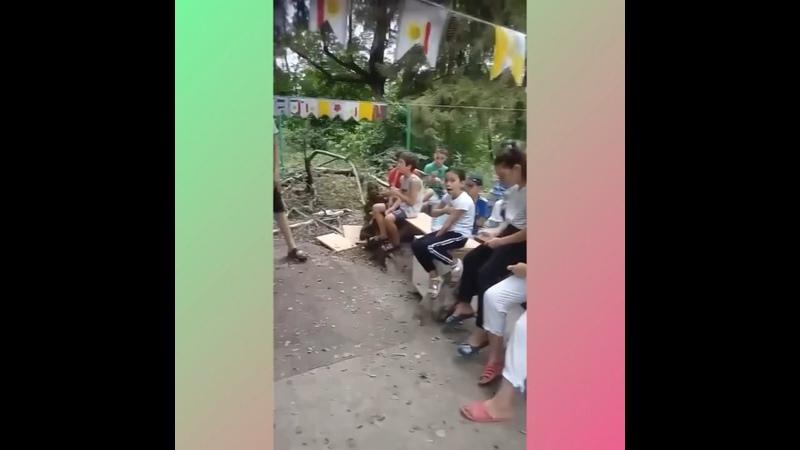Видео от Библиотеки Детскаи Им Б Пачевой