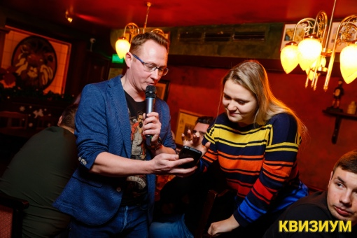 «10.01.21 (Lion's Head Pub)» фото номер 142
