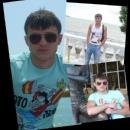 Персональный фотоальбом Дмитрия Ноура