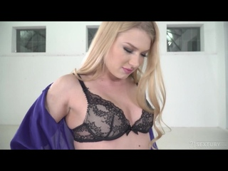 PixAndVideo 21Sextury Lucy Heart Lucy s New Boyfriend -12-10, Blonde, Natural Tits, Big Ass, Straight, Deep Throat, Cum In Mouth