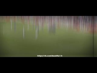 Удивительный гол Хамеса! | BFV | starfall