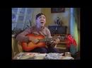 Юрий Никулин, Георгий Вицин и Евгений Моргунов - «Постой, паровоз» 1965 HD
