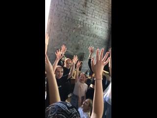 ЦЕНТР ТВОРЧЕСКОГО РАЗВИТИЯ «DЖЕМ» kullanıcısından video