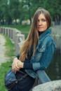 Фотоальбом человека Татьяны Томашевской