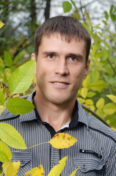 Дмитрий Кузьмичёв, 36 лет, Краснодар, Россия