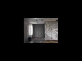 วิดีโอโดย ARTHOUSE-SS