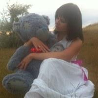 ЕкатеринаБезнощенко