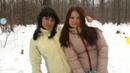 Личный фотоальбом Анны Тимофеевой