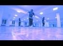 Танцую под Панамера - ЗОМБ Танцующий Чувак PANAMERA.mp4