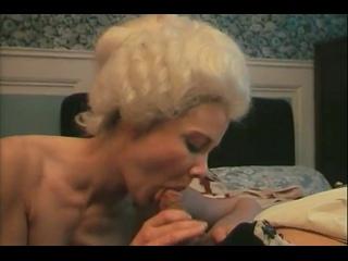 Das Lustschloss Der Jungen Marquise (fr) - Дворец Удовольствий  Маркизы [1986] (Ribu)