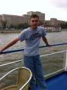 Александр Михайлов, 38 лет, Spokane, США