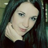 Мария Прелова