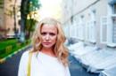 Фотоальбом Елены Маховой