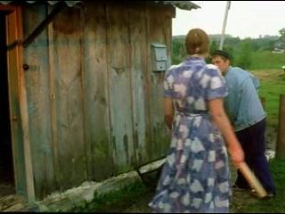 Участок. Серии 5-6 (2003)