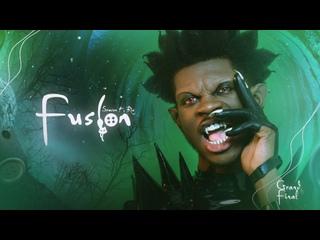 FUSION | SEASON 4 | GRAND FINAL