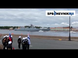 Видео от Славянка   Подслушано