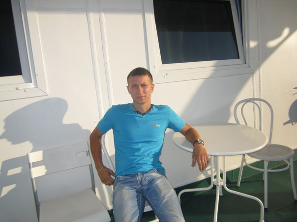 Алексей Филиппов, 29 лет, Арзамас, Россия