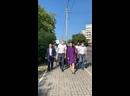 Видео от Оксаны Фадиной