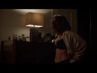 Дженнифер Лопес - Оттенки синего / Jennifer Lopez - Shades of Blue ( 2016 - 2018 )