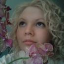 Фотоальбом Надежды Яловой