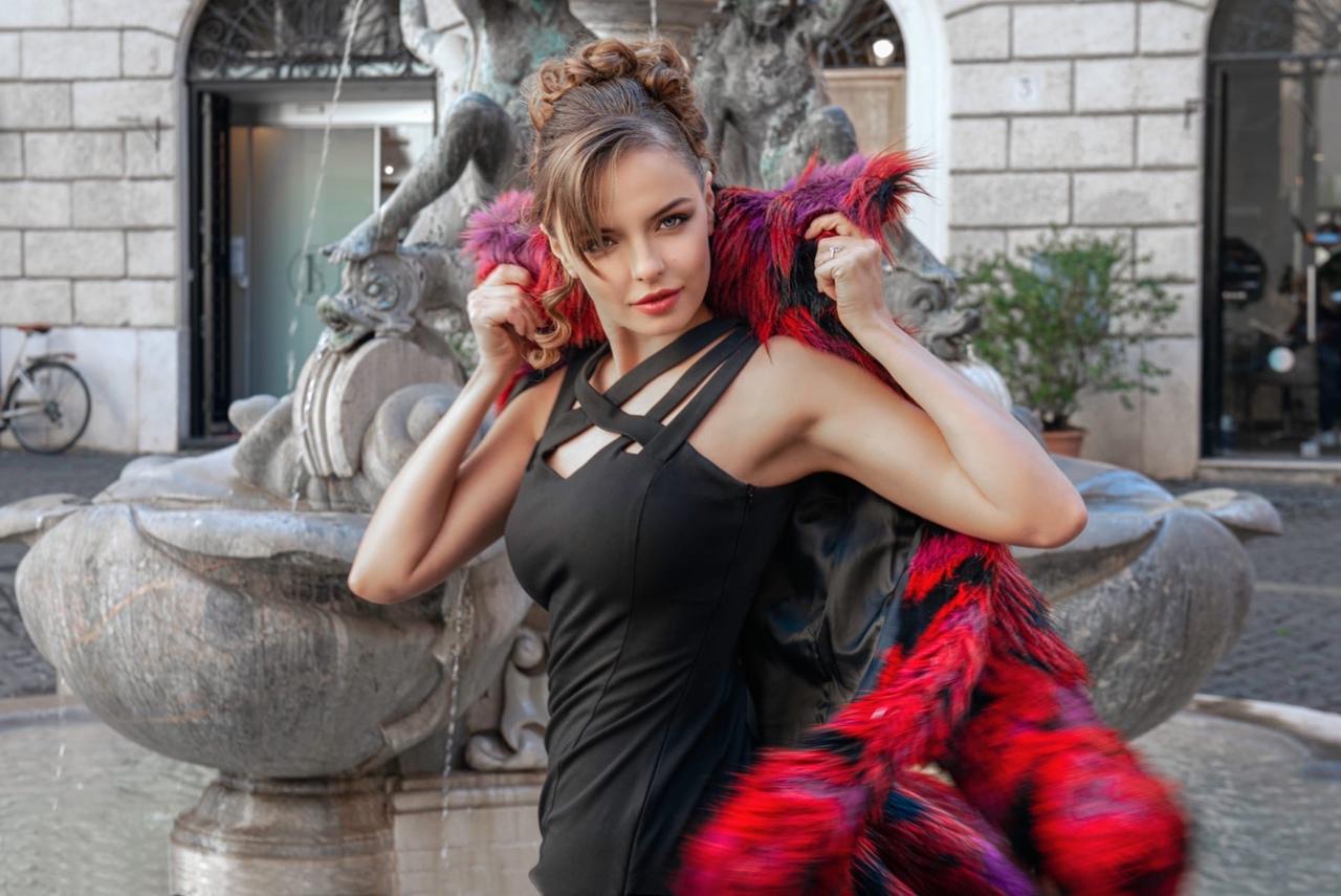 фото из альбома Marina Orlova №12
