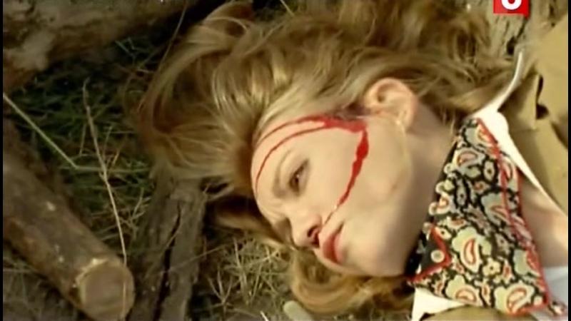 Блистательные Азераки тв сериал серия 15 Le grand Batre 1997 режиссер Лоран Сарселе