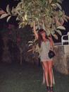 Личный фотоальбом Катюшки Энтиной