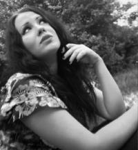 Лєна Крутько фото №14