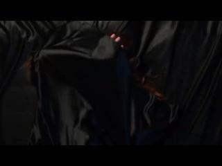 Simon Blaze x Rob D 510 - Maryjane (VideoHUB) @