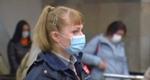 3 октября 2020  Надеваем маски и сидим дома: как защититься от 34123