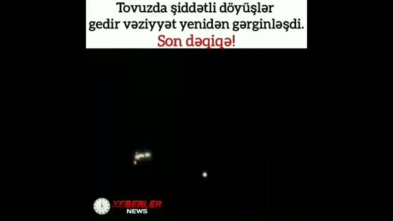 Qebele_Xeber_Portali on Instagram_ _TƏCİLİ. Tovuzd(MP4).mp4