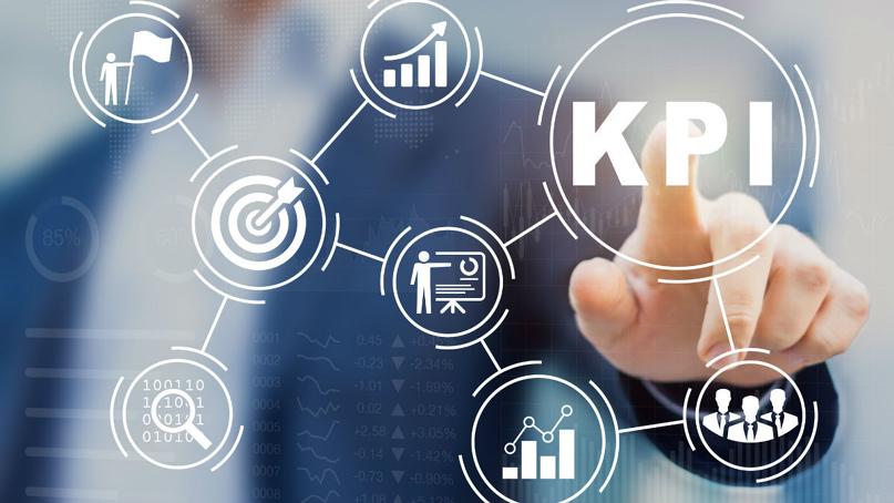 KPI: проблема или ее решение?
