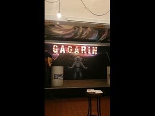 Live акустика каверы поёт Ильшат Газизуллин