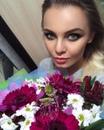 Виктория Ткаченко фотография #40