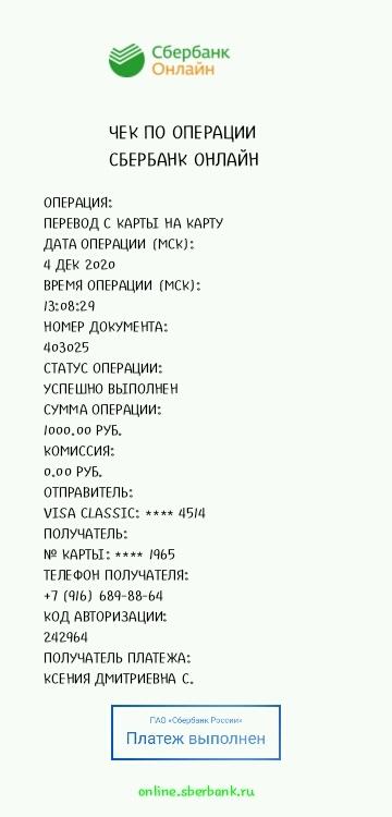 TgTXjy0CPP4.jpg?size=360x750&quality=96&