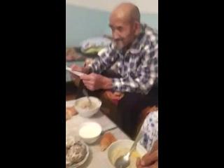 Raiim Meiirhantan video