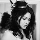 Личный фотоальбом Julia Lacerini