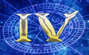 Основы Астрологии | Меркурий в Домах гороскопа. От I до VII Дома, изображение №4