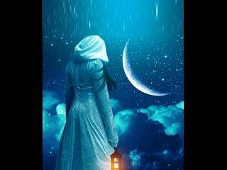 Конференция «Лунница. Убыльная Луна» с Аленой Полынь (демо-версия) (1)