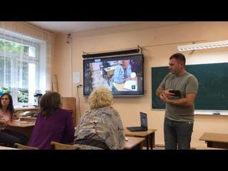 Video by ВПЛ   Всегда преуспевающие лицеисты