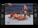 WWE Brock Lesnar - Here Comes the Pain! Disc 2 русская версия от 545TV