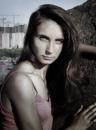 Фотоальбом Анастасии Литовченко